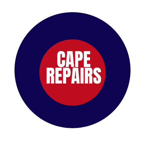 Cape Repairs